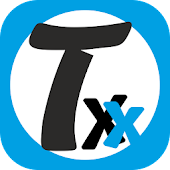 Timexxo remote countdown timer