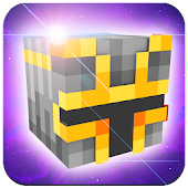 Tải Skins for Minecraft PE miễn phí