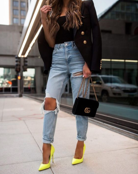 neon-styling-tips