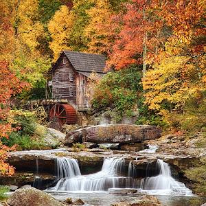 Glade Grist Mill WVa-Pixoto.jpg