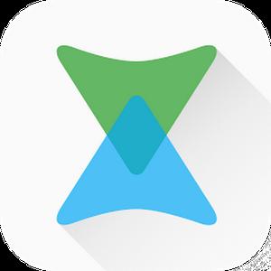♪ ဖုန္းအခ်င္းခ်င္းဖိုင္မ်ား Share ရာမွာအျမန္ဆန္ဆံုး - Xender File transfer, Sharing v3.0.0728 Apk ♫