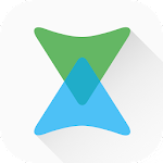 Xender: File Transfer, Sharing v3.2.0715