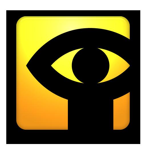 NFB Films for Google TV (app)