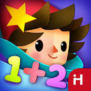 Drops: Learn 32 new languages 30 33 APK Full Premium Cracked