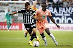 OFFICIEEL: Langverwachte transfer van Anderlecht-pion naar Nantes is rond