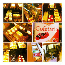 Photo: For those missing Romanian cakes & cookies! #intercer #romania #cafeteria #cofetarie #prajituri #cookie #cake #sweet - via Instagram, http://instagr.am/p/MQGNL4Jfr5/