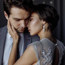 Hochzeitsfotograf Igor Brekhov (IgorBrehov24). Foto vom 31.05.2018