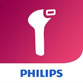 Philips Lumea IPL kostenlos spielen