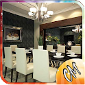 Dining Room Decor Ideas icon
