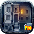 Escape Games: Fear House 2 PRO APK