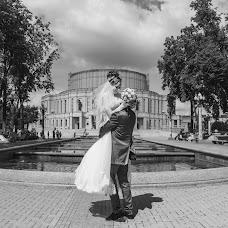 Wedding photographer Veronika Prokopenko (prokopenko123). Photo of 28.01.2017