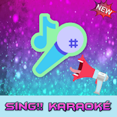 guide for sing!! Karaoké and Smule 2017