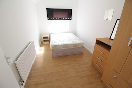 Cathays- 3 Bed- £350 each