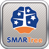 SMARTree Scheduler