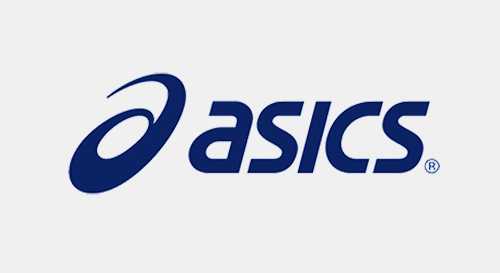 Avit Referentie: ASICS