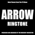 Arrow Ringtone icon