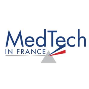 MedTech in France