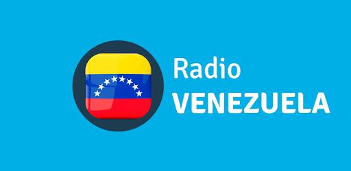 5e1d0a4a2c606 Radios de Venezuela - Aplicaciones en Google Play