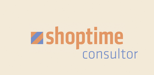 Consultor Shoptime for PC