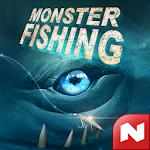 Monster Fishing 2018 0.0.55 (Mod Money)