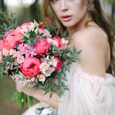 Wedding photographer Irena Balashko (irenabalashko). Photo of 11.07.2018