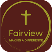 Fairview Baptist Tabernacle