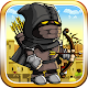 Download Royal Archer - Tower Defence For PC Windows and Mac