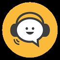 Spoon Radio - Live Stream icon