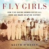 Fly Girls