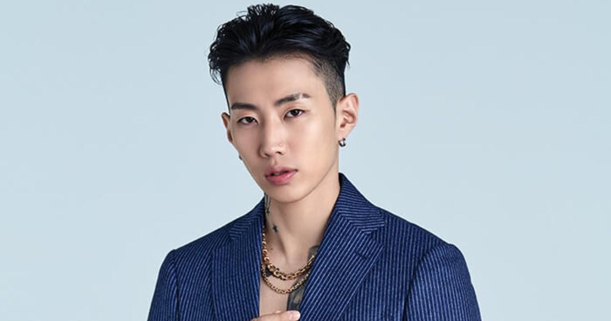 Jay Park Wins 'Artist Of The Year' At The Korean Hip Hop Awards 2021 -  Koreaboo