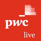 PwC US Live