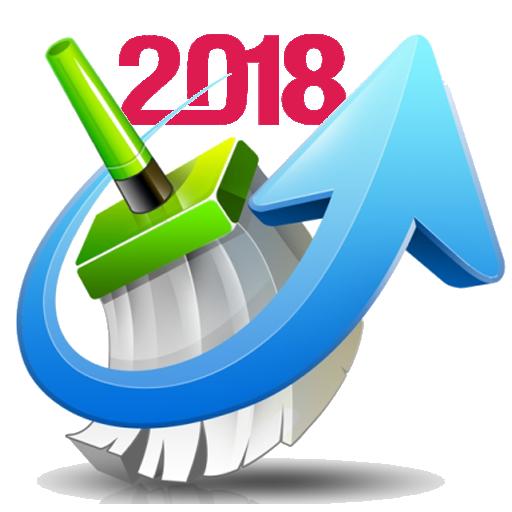 Super Fast Cleaner 2018