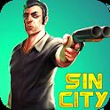 Sin City: Crime Boss icon
