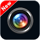 Download Hidden Camera Detector/Finder For PC Windows and Mac