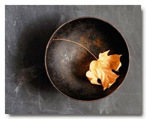 Bữa ăn cuối cùng của Đức Phật
