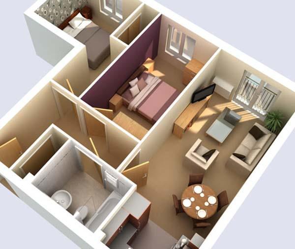 3D-Floor-Design-Idea 11
