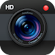 Download Camera HD - New Pro Manual Cam 2019 For PC Windows and Mac