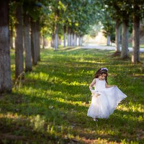 by Vasilis Tsesmetzis - Wedding Other ( almpoum )
