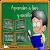Aprender a leer y escribir file APK for Gaming PC/PS3/PS4 Smart TV