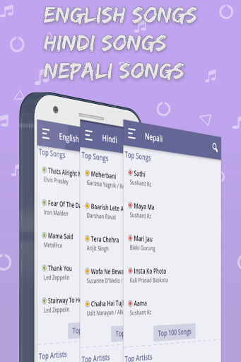 Multichords Lyrics Chords Download Apk Free For Android Apktume Com Also checkout easy english song series for beginners.i have uploaded loads of free lessons for intermediate and advanced soloing n blues lessons as well. apktume