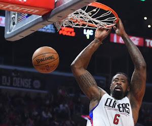 Komt heropstart NBA in gevaar? Opnieuw spelers besmet