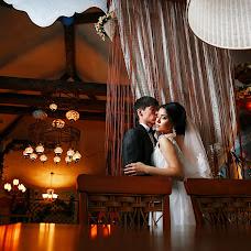 Wedding photographer Evgeniy Prokopenko (EvgenProkopenko). Photo of 03.01.2016