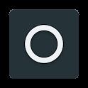 Navigate - Layers Theme icon