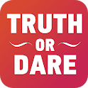 Truth Or Dare - Party Game icon