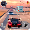Speed Car Race 3D: New Car Games 2021 icon