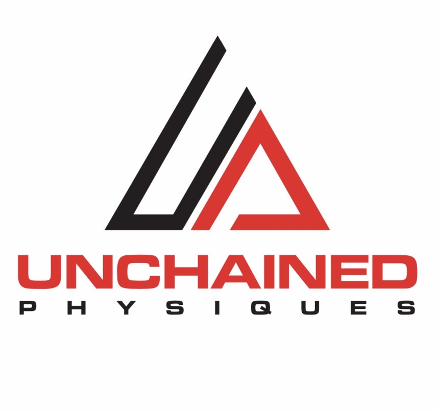 Unchained_Physiques