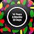 Lunar Age/ Hijri Age file APK Free for PC, smart TV Download