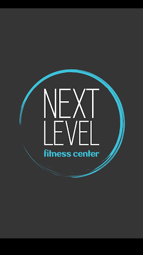 Download Next Level Fitness Center 110.4.31 1