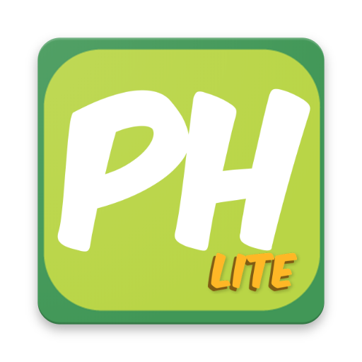 Pinoy Henyo LITE (game)