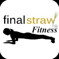 Final Straw Fitness